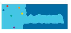 AI Expo Africa Logo