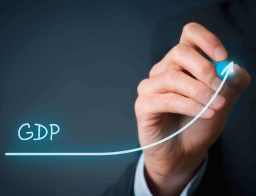 AI to drive GDP gains of $15.7 trillion