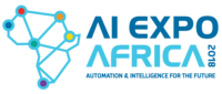 AI Expo Africa, Cape Town, South Africa