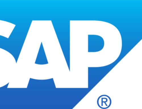 SAP to showcase Intelligent Enterprise solutions at AI Expo Africa 2020 Online