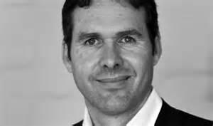 CLEVVA CEO Ryan Falkenberg