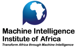 Machine Intelligence Institute Africa