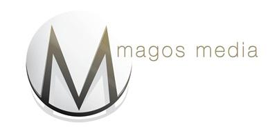 Magos Media
