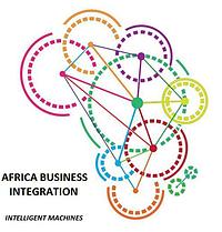 Africa Business Integration