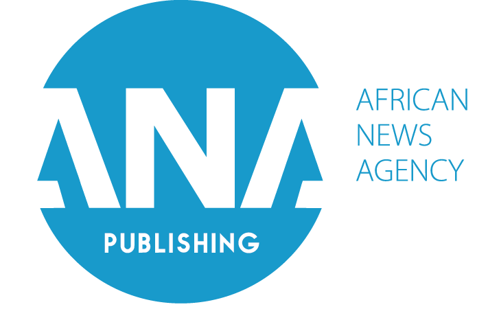 ANA Publishing