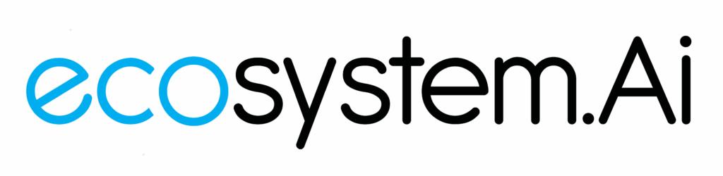 ecosystem.Ai