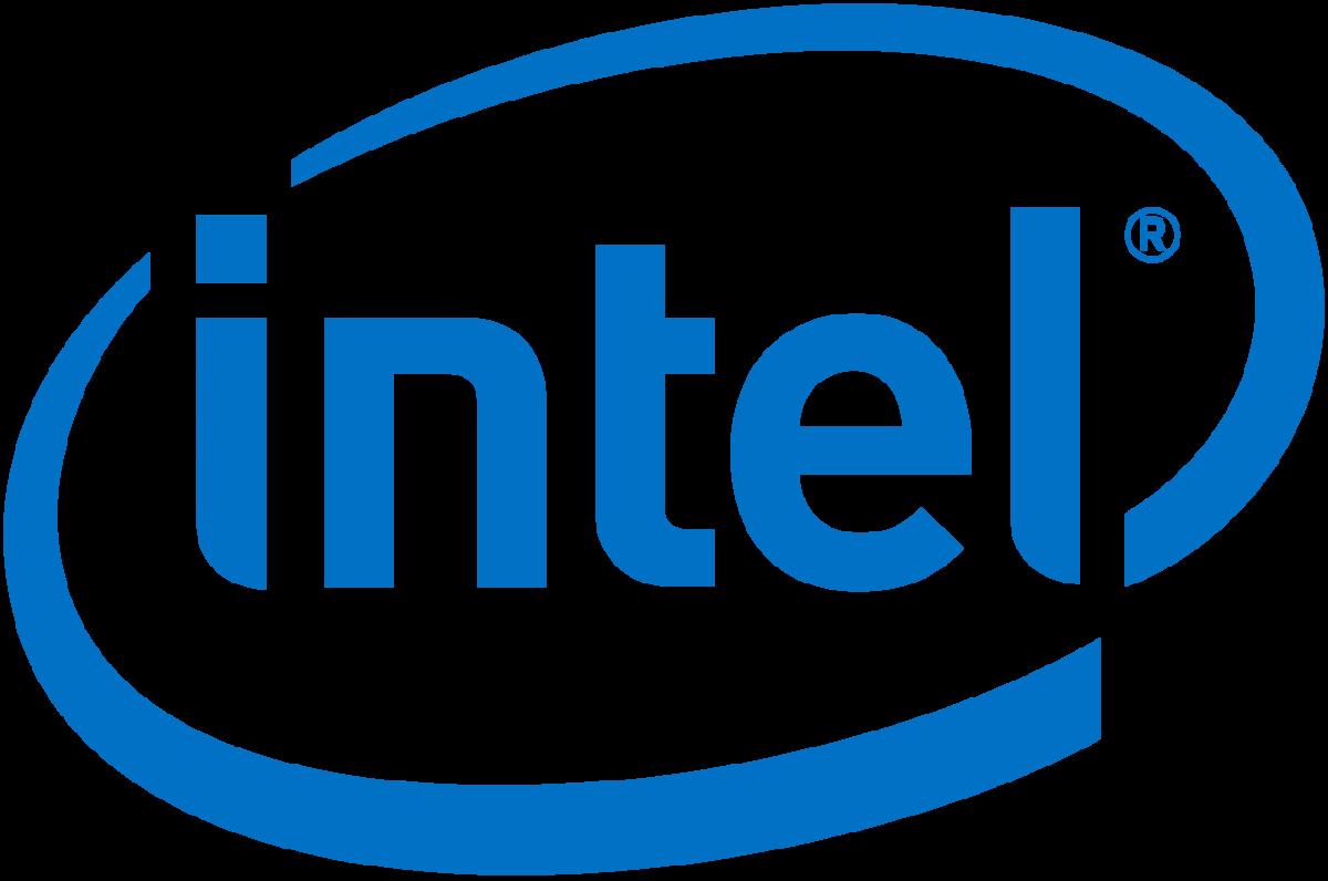 Intel Africa