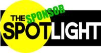 sponsor spotlight
