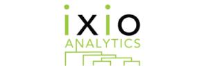 IXIO Analytics