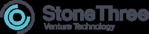 StoneThree