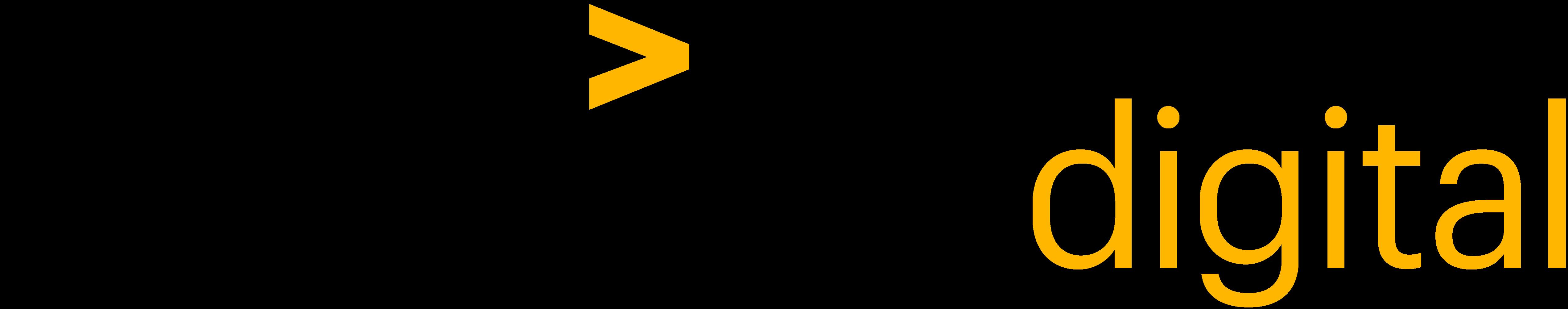 Accenture digital