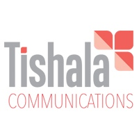 Tishala Communications