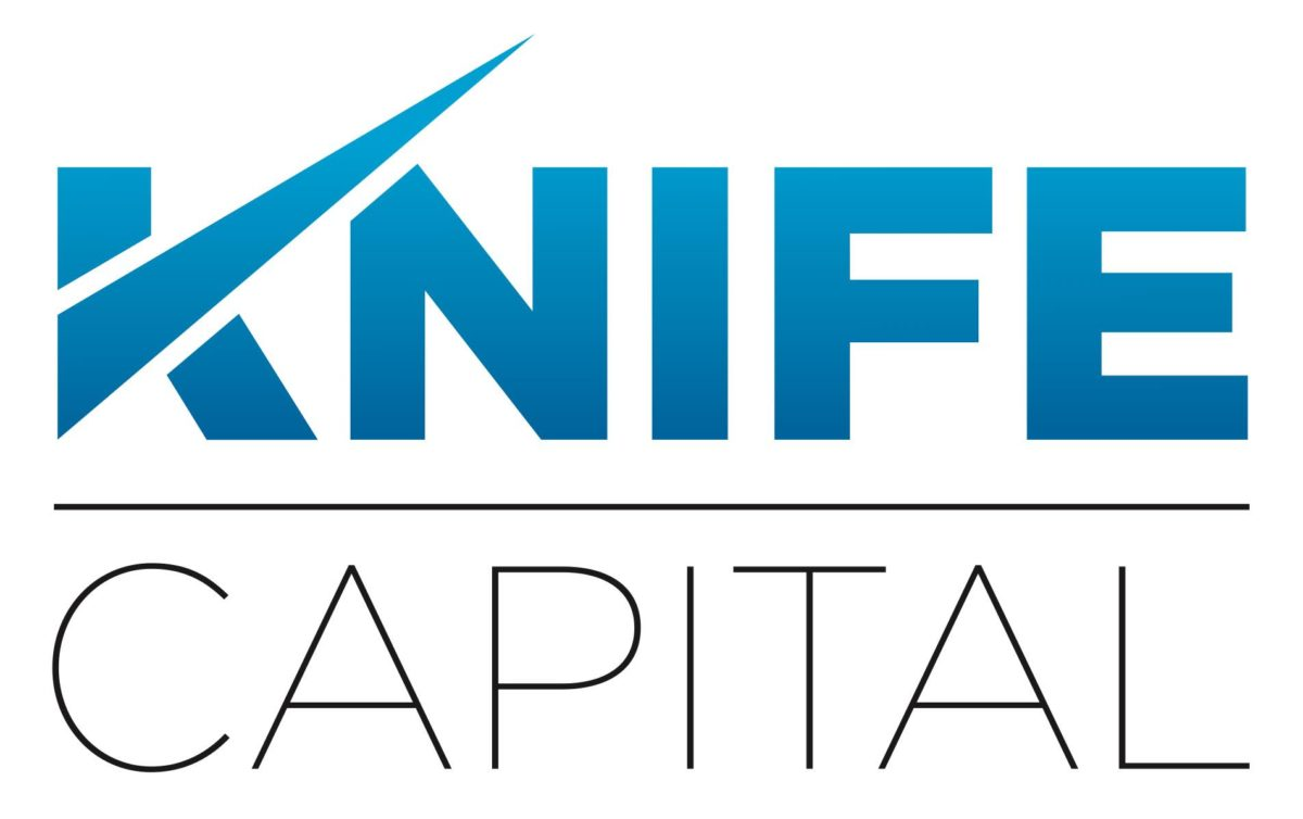 Knife Capital