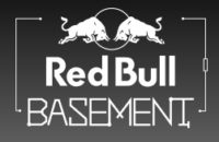 redbull basement