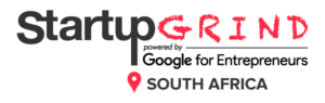 Startup Grind South Africa
