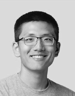 Yufeng Guo