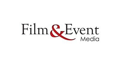 Film & Event Media