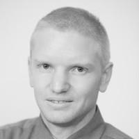 Helge Reikerås