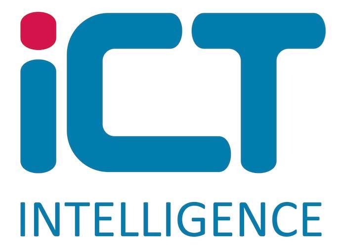 ICT Intelligence