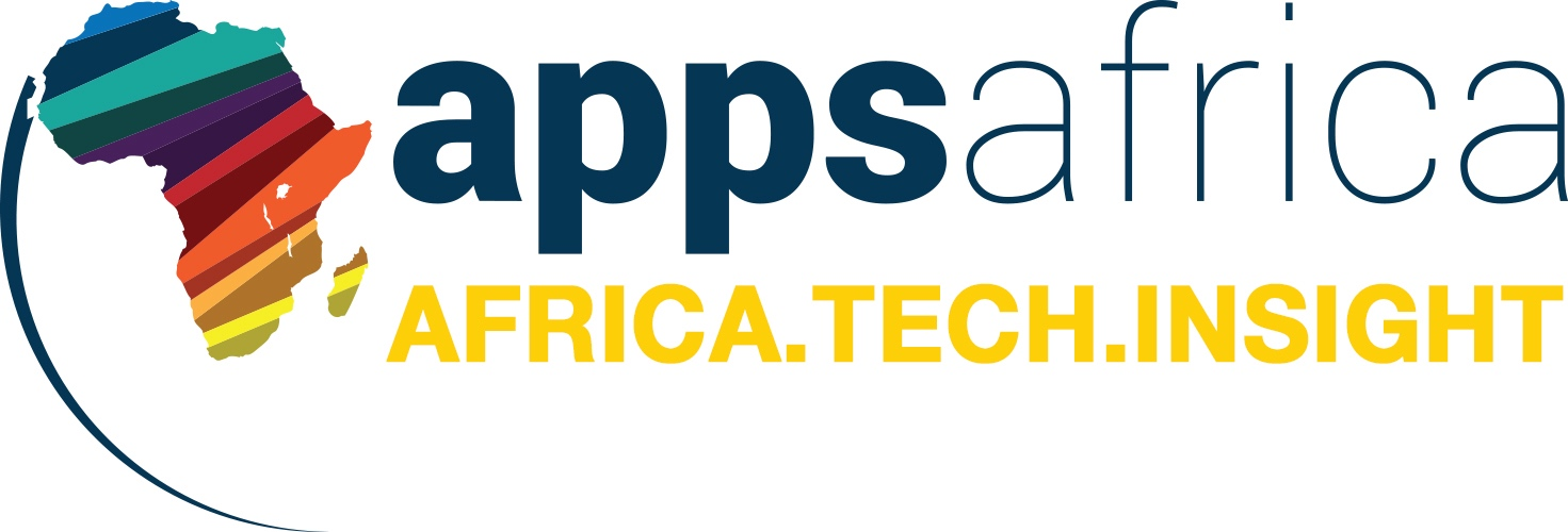 Apps in Africa