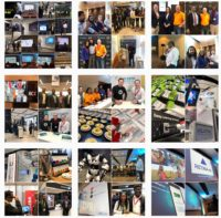 AI Expo Africa Event Cape Town