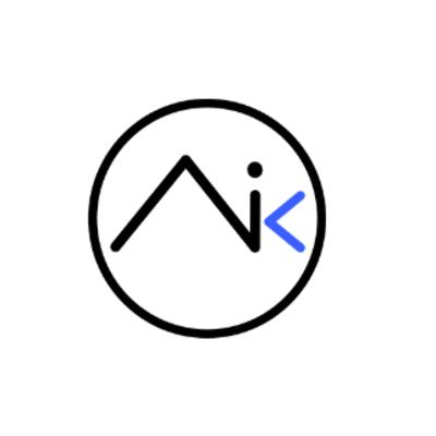 AI Kenya