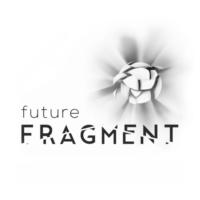 Future Fragment