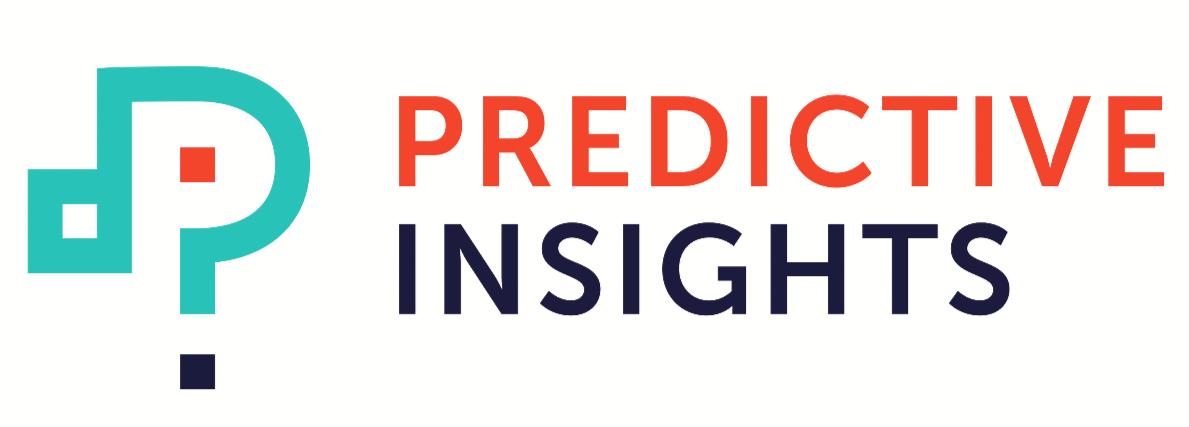 Predictive Insights