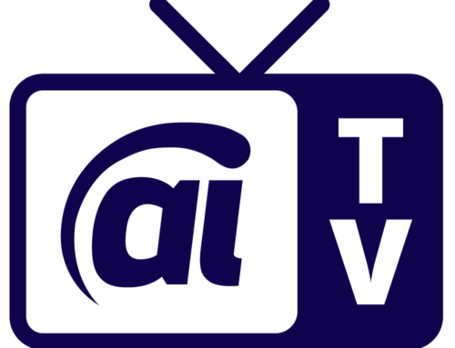 The AI Media Group Launches AI TV