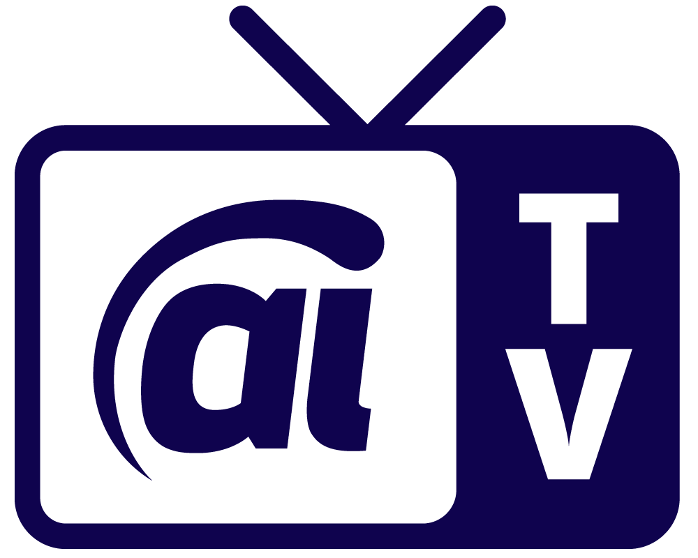 AI TV streaming channel