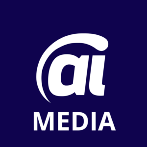 AI Media Group