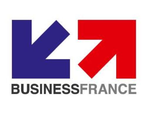 Participez avec Business France à la deuxième édition de l'AI Expo en Afrique du Sud