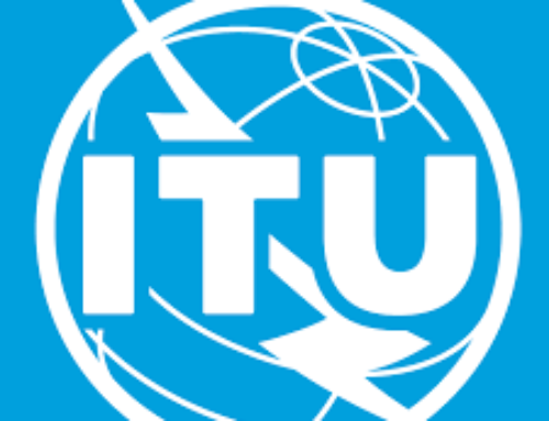 ITU's AI for Good platform to showcase how AI is advancing SDGs at AI Expo Africa 2020