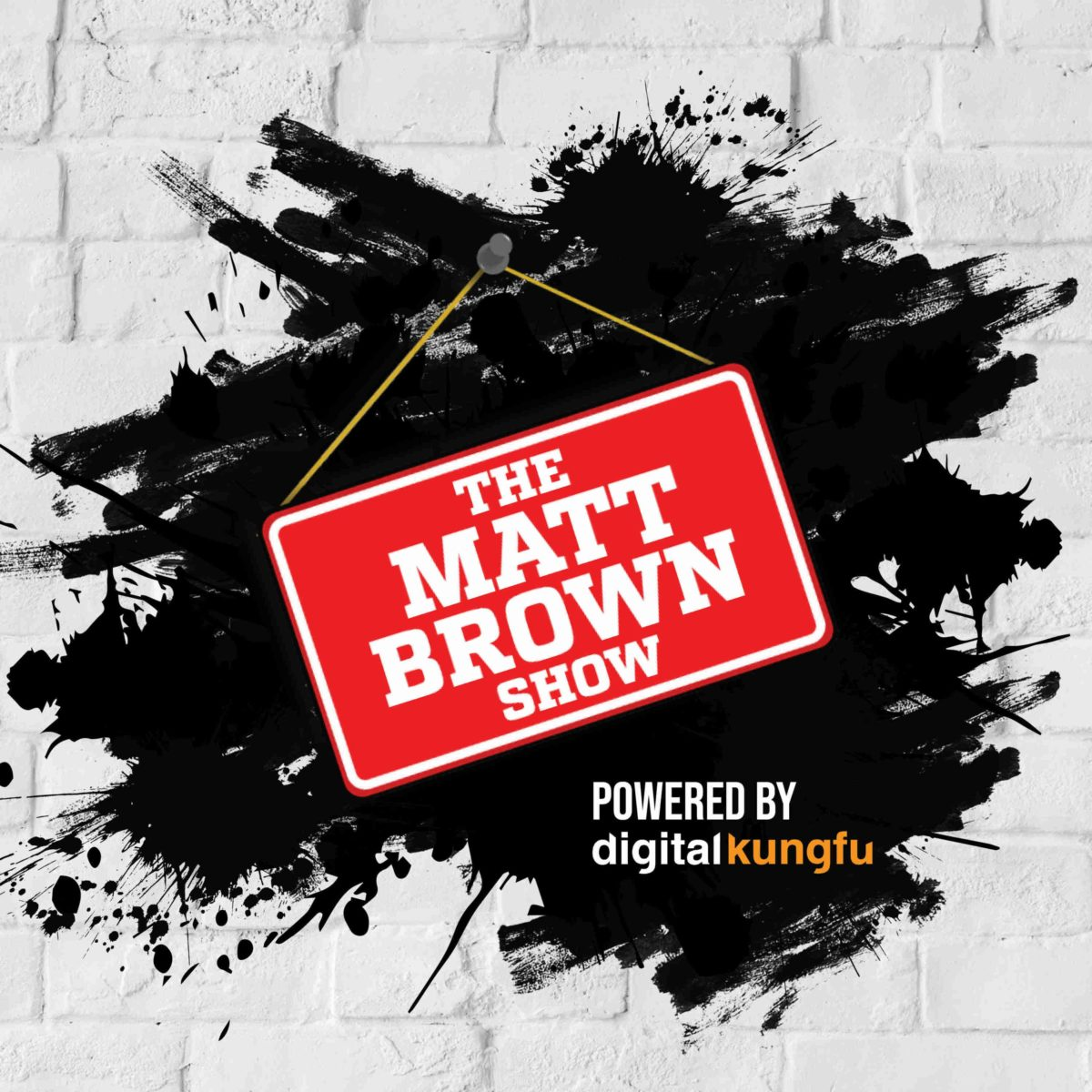matt brown show