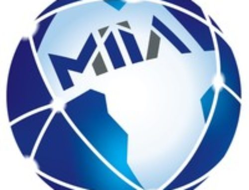 The Machine Intelligence Institute of Africa (MIIA) joins AI Expo Africa 2019