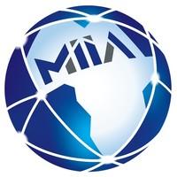 machine intelligence institute of africa