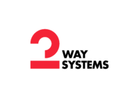 2 way systems