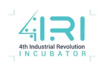 4IR Incubator