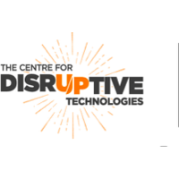 Centre for Disruptive Technology