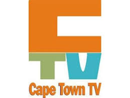 CPT TV
