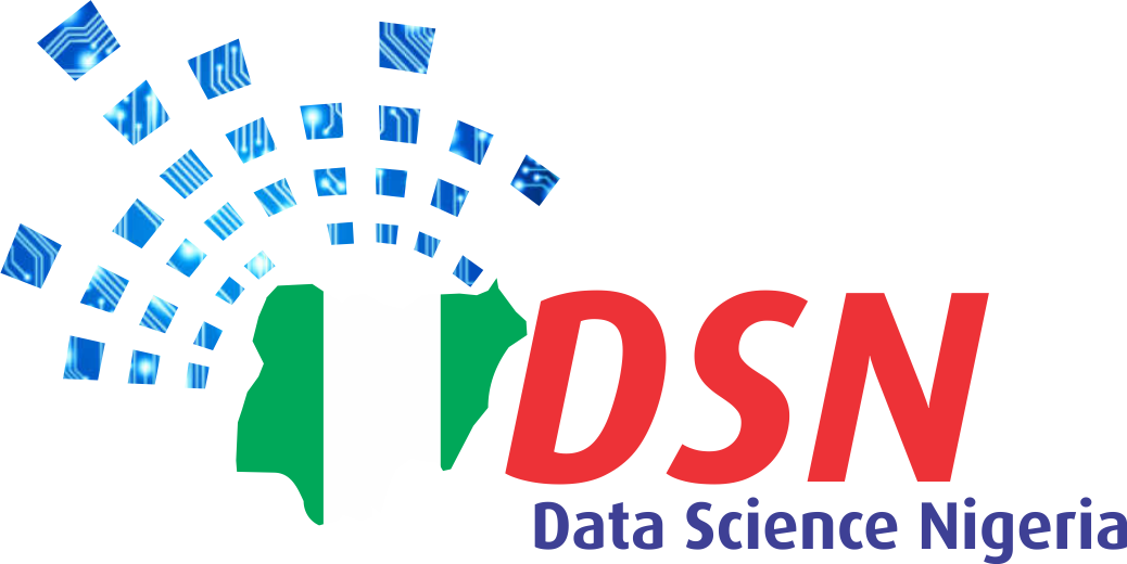 Data Science Nigeria