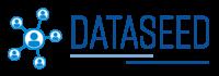 Data Seed