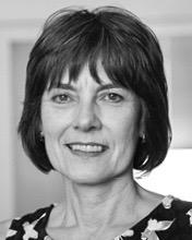 Louise Warnich