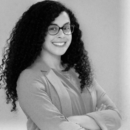 Tilila El Moujahid