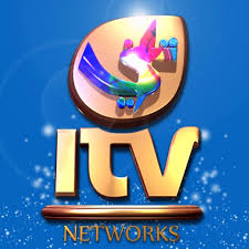 ITV News South Africa