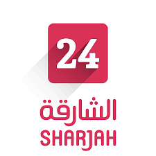 sharjah news