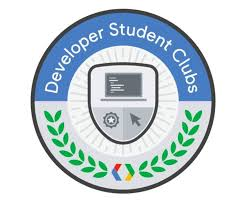 UCT Student Developer Club