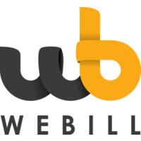 webill