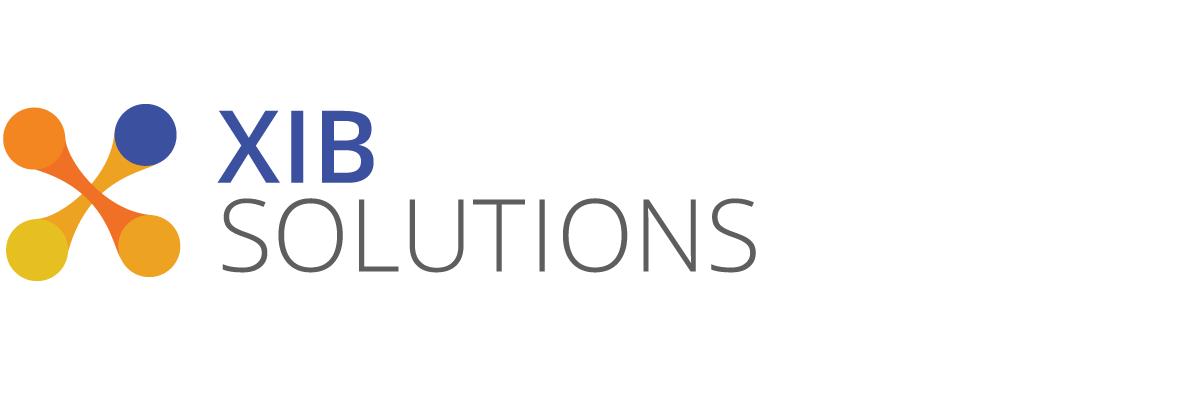 xib solutions