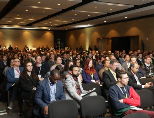 AI Expo Africa 2019 Hailed a Great Success – Survey & Headlines